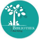 Logo150_Stadtbibliothek-Bad-Belzig_blau